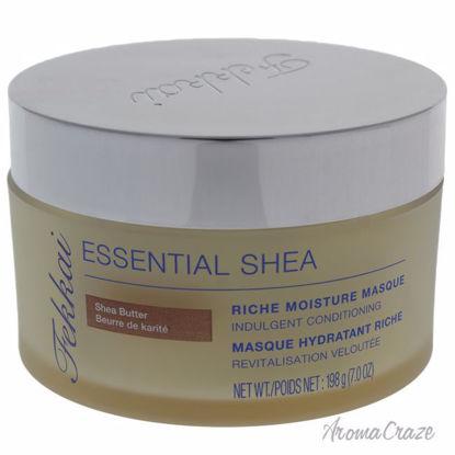 Frederic Fekkai Essential Shea Riche Moisture Masque Mask Un