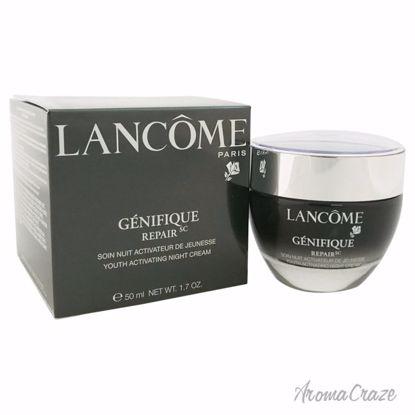 Lancome Genifique Repair Youth Activating Night Cream Unisex