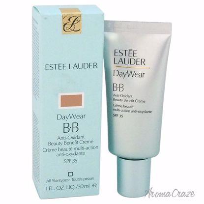 Estee Lauder Daywear BB Anti-Oxidant Beauty Benefit Creme SP