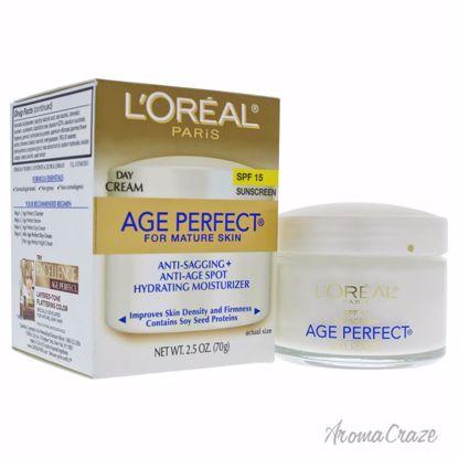 L'Oreal Professional Age Perfect Anti-Sagging & Ultra Hydrat