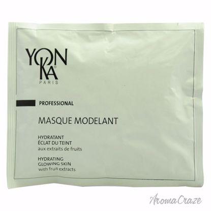 Yonka Masque Modelant Mask Unisex 0.71 oz
