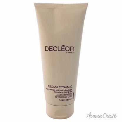 Decleor Aroma Dynamic Refreshing Toning Gel (Salon Size) Uni