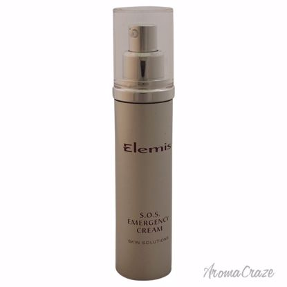 Elemis S.O.S Emergency Cream Unisex 1.7 oz