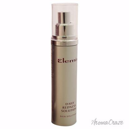 Elemis Daily Redness Solution Cream Unisex 1.7 oz