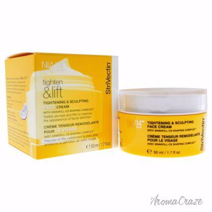 Strivectin Tightening & Sculpting Face Cream Unisex 1.7 oz