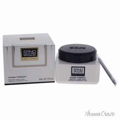 Erno Laszlo Hydra-Therapy Memory Sleep Mask Unisex 1.35 oz