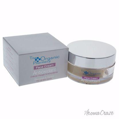 The Organic Pharmacy Antioxidant Face Cream Unisex 1.7 oz