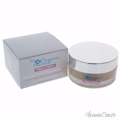 The Organic Pharmacy Double Rose Rejuvenating Face Cream Uni