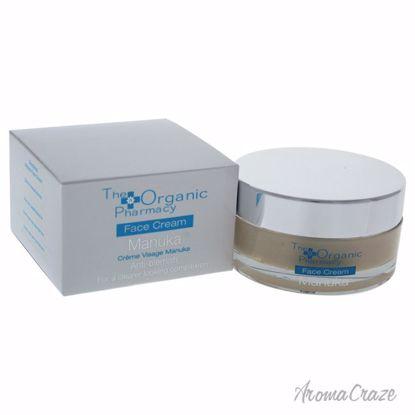 The Organic Pharmacy Manuka Face Cream Unisex 1.7 oz