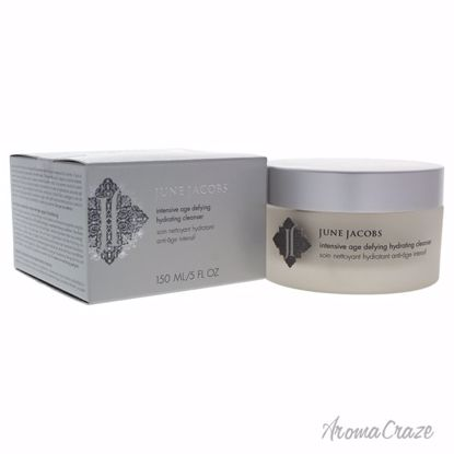June Jacobs Intensive Age Defying Hydrating Cleanser Unisex