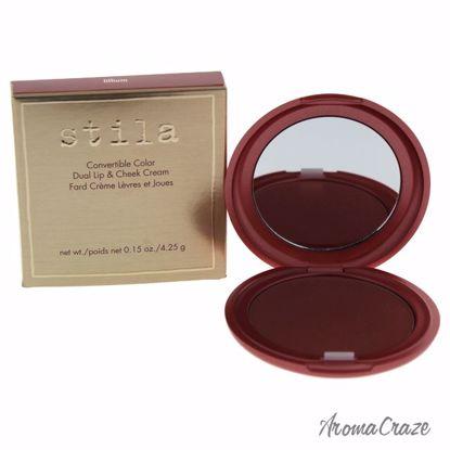 Stila Convertible Color Dual Lip & Cheek Cream Lillium Cream