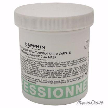 Darphin Skin Mat Purifying Aromatic Clay Mask for Women 17.9
