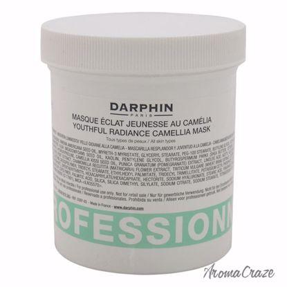 Darphin Youthful Radiance Camellia Mask for Women 17.1 oz