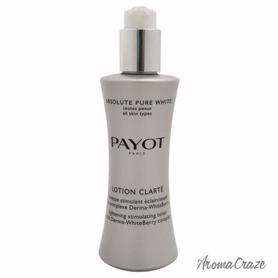 45e1c21cc9c Payot Lotion Clarte Stimulating Toner for Women 6.7 oz - AromaCraze ...