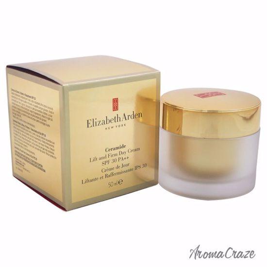 Elizabeth Arden Ceramide Lift & Firm Day Cream SPF 30 for Wo