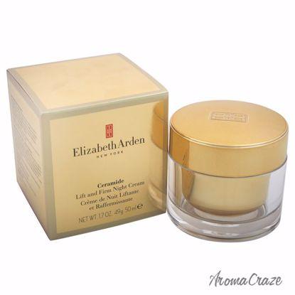 Elizabeth Arden Ceramide Lift & Firm Night Cream for Women 1