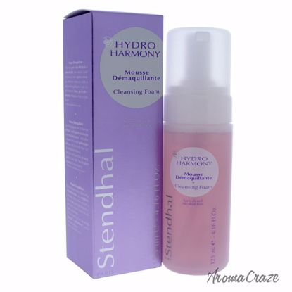 Stendhal Hydro Harmony Cleansing Foam Cleanser for Women 3.3