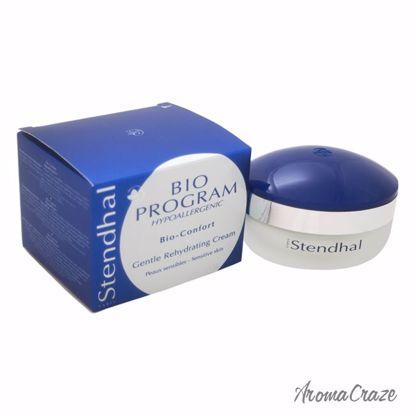 Stendhal Bio Program Gentle Rehydrating Cream for Women 1.66