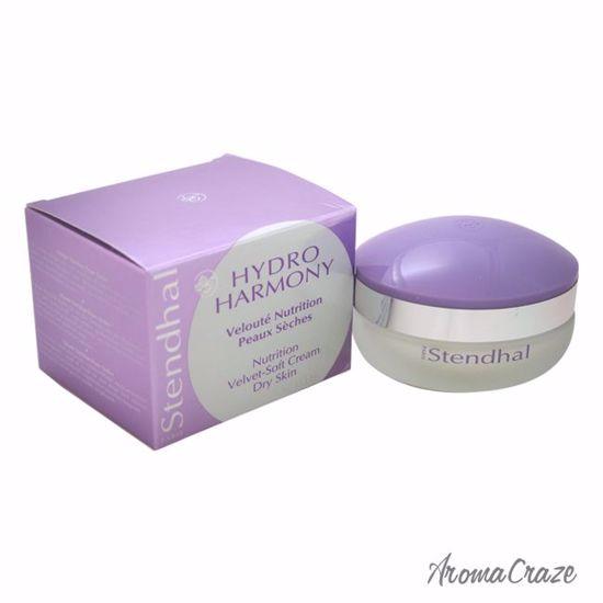 Stendhal Hydro Harmony Nutrition Velvet-Soft Cream Dry Skin