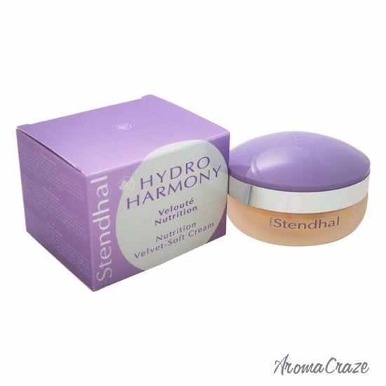 Stendhal Hydro Harmony Nutrition Velvet-Soft Cream for Women