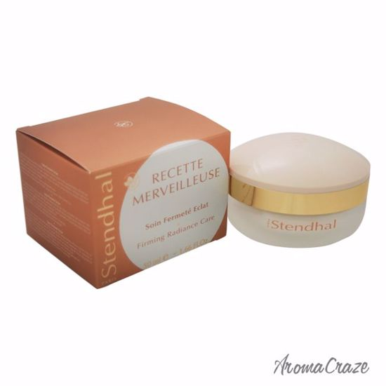 Stendhal Recette Merveilleuse Firming Radiance Care Cream fo