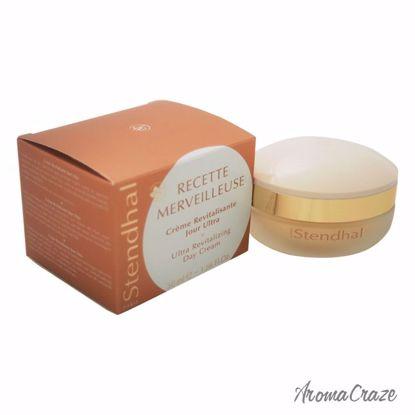 Stendhal Recette Merveilleuse Ultra Revitalizing Day Cream f
