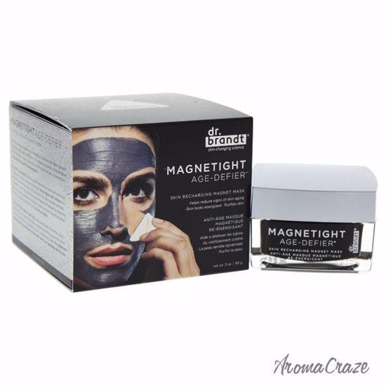 Dr. Brandt Magnetight Age-Defier Mask for Women 3 oz