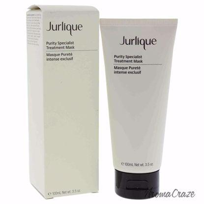 Jurlique Purity Specialist Treatment Mask for Women 3.5 oz