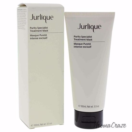 Jurlique Purity Specialist Treatment Mask for Women 3.5 oz