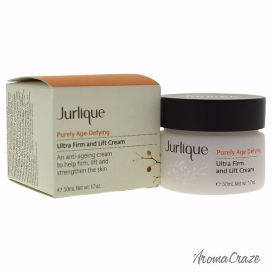 Jurlique Purely Age-Defying Ultra Firm and Lift Cream for Wo