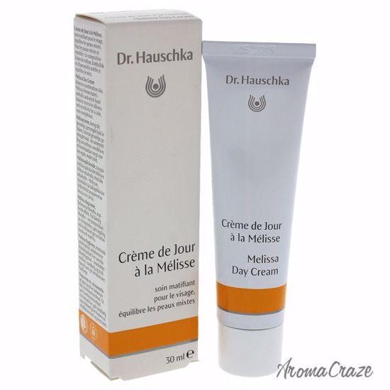 Dr. Hauschka Melissa Day Cream for Women 1 oz