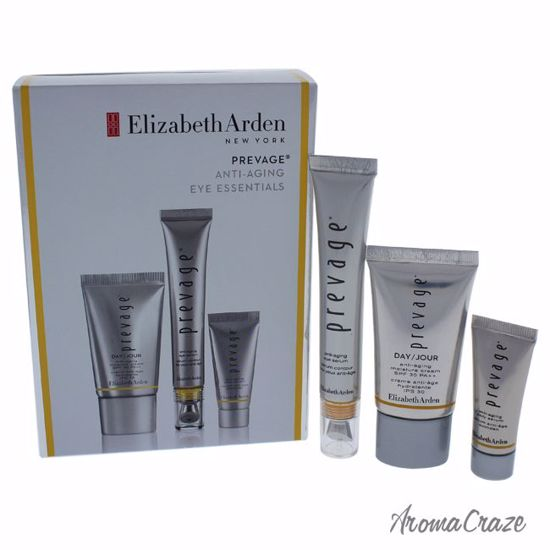 Elizabeth Arden Prevage Anti-Aging Eye Essentials Set 0.7oz