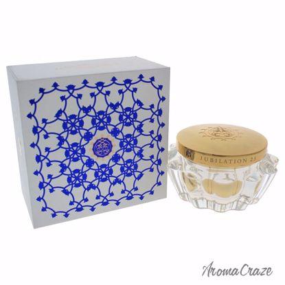 Amouage Jubilation 25 Body Cream for Women 6.8 oz