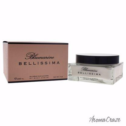 Blumarine Bellissima Body Cream for Women 7 oz