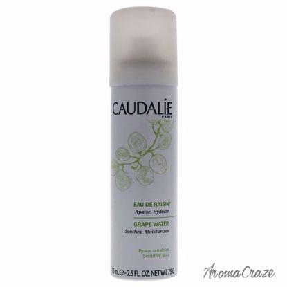 Caudalie Grape Water Cleanser for Women 2.5 oz