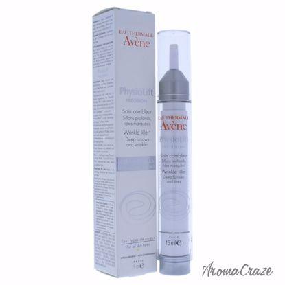 Avene Physiolift Precision Wrinkle Filler for Women 0.5 oz