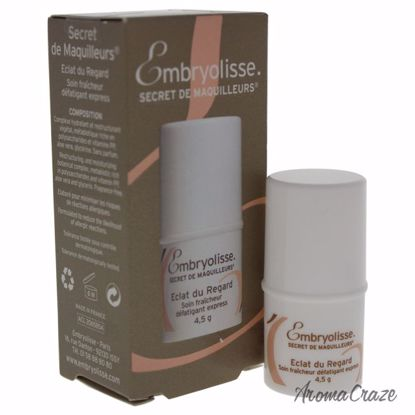 Embryolisse Secret De Maquilleurs Smooth Radiant Complexion