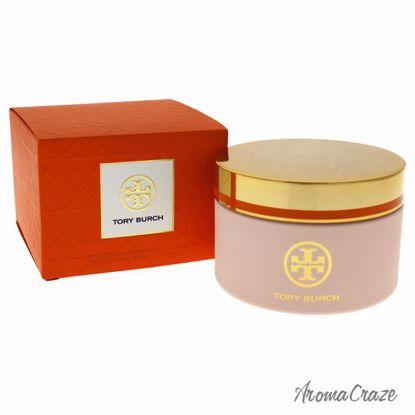 Tory Burch Tory Burch Body Cream for Women 6.5 oz