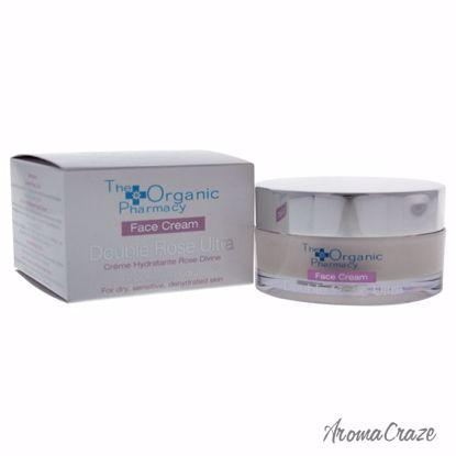 The Organic Pharmacy Double Rose Ultra Face Cream for Women