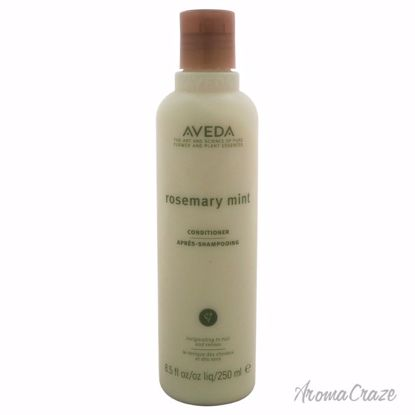 Aveda Rosemary Mint Unisex 8.5 oz