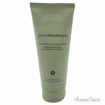 Aveda Pure Abundance Volumizing Unisex 6.7 oz
