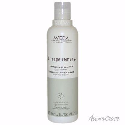 Aveda Damage Remedy Restructuring Shampoo Unisex 8.5 oz