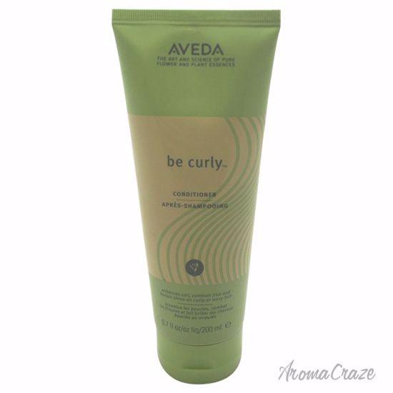 Aveda Be Curly Unisex 6.7 oz