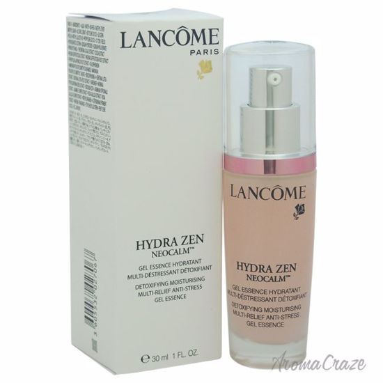Lancome Hydrazen Neocalm Detoxifying Moisturising Multi-Reli