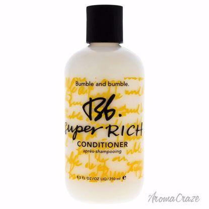 Bumble and Bumble Super Rich Unisex 8 oz