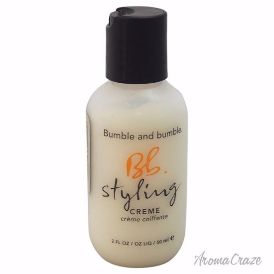 Bumble and Bumble Styling Creme Unisex 2 oz
