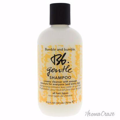 Bumble and Bumble Gentle Shampoo Unisex 8 oz
