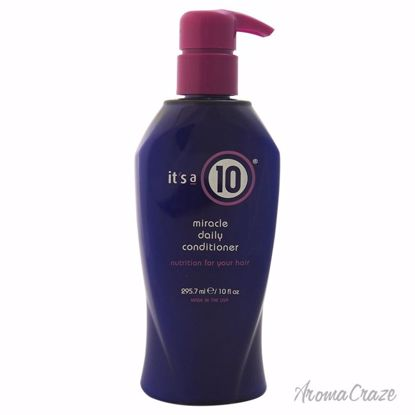 It's A 10 Miracle Daily Unisex 10 oz