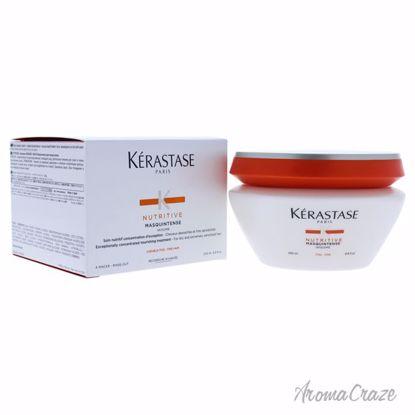 Kerastase Nutritive Masquintense-fine Hair Mask Unisex 6.8 o