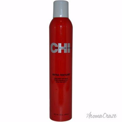 CHI Infra Texture Hair Spray Unisex 10 oz